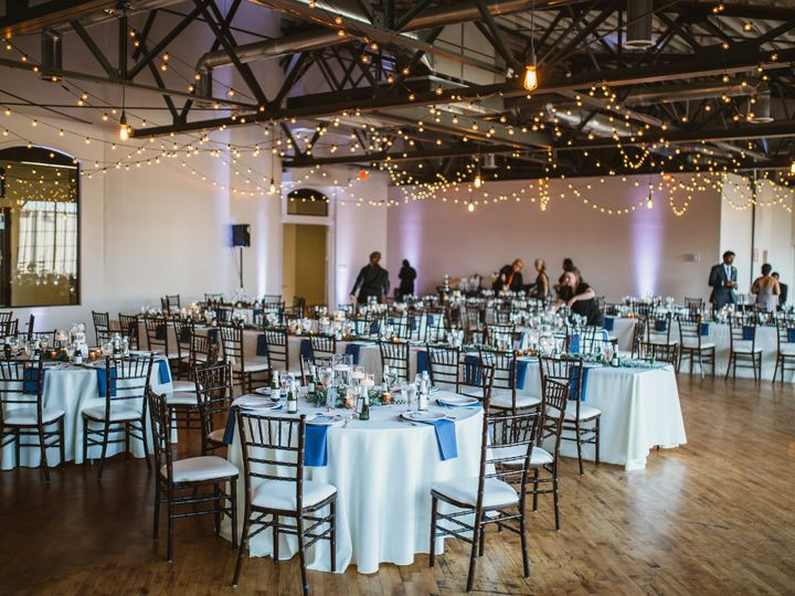 Tmx 41 51 1041277 V2 Louisville, KY wedding catering