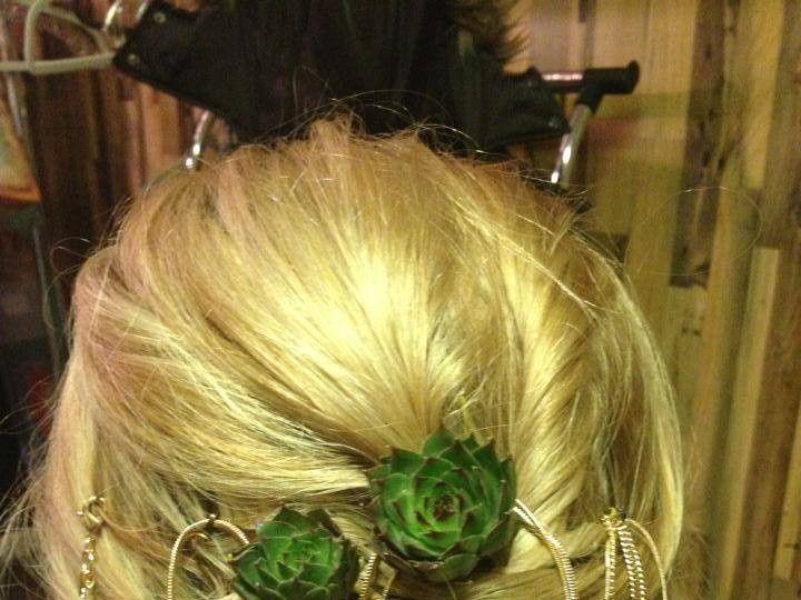 Tmx 1388798346401 Hair1 East Aurora, New York wedding beauty