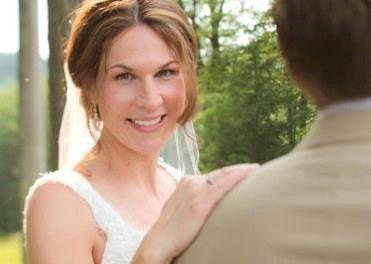 Tmx 1388800127040 Weddin East Aurora, New York wedding beauty