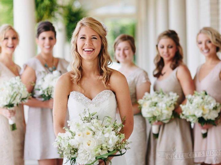 Tmx 1389734209022 Natali East Aurora, New York wedding beauty