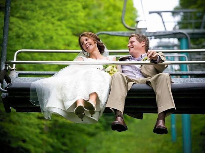 Tmx 1391125804990 Moyer East Aurora, New York wedding beauty