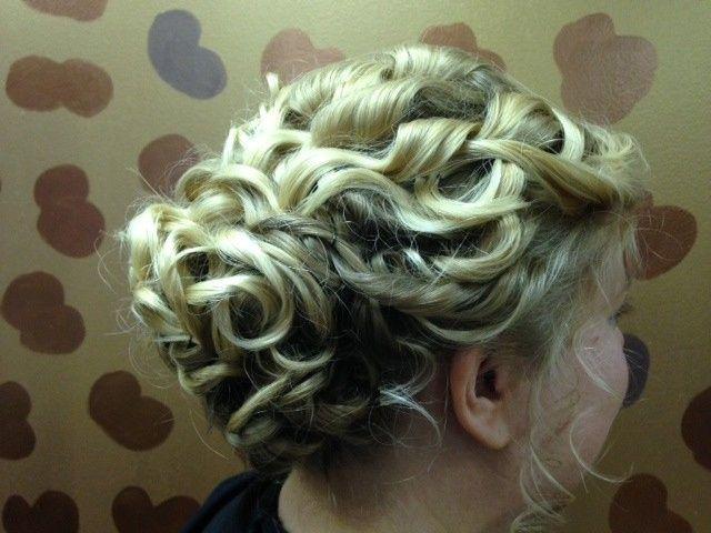 Tmx 1396216056817 Hair2 East Aurora, New York wedding beauty