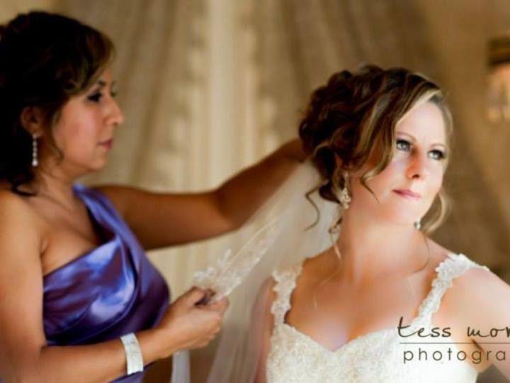 Tmx 1402875168221 Leslie3 East Aurora, New York wedding beauty