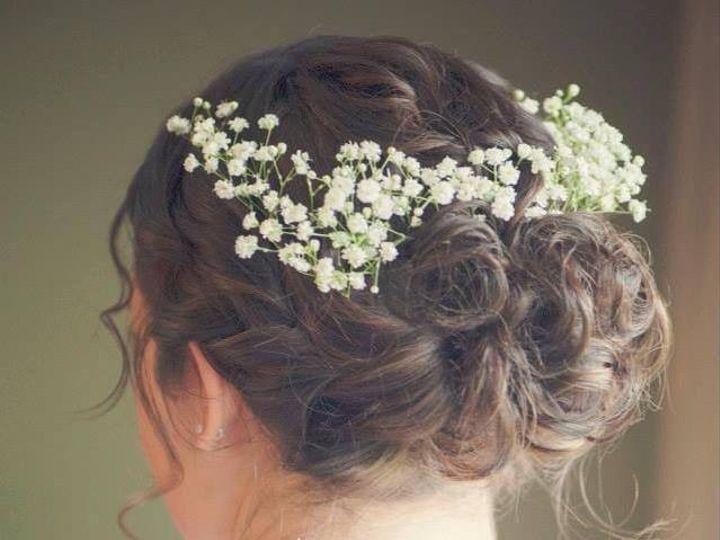 Tmx 1416172853163 Brittany 3 East Aurora, New York wedding beauty