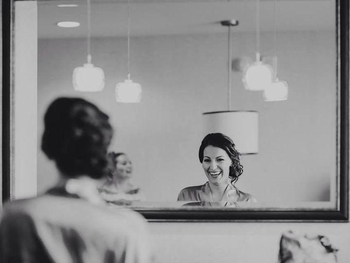 Tmx 1416175385188 Katie14 East Aurora, New York wedding beauty