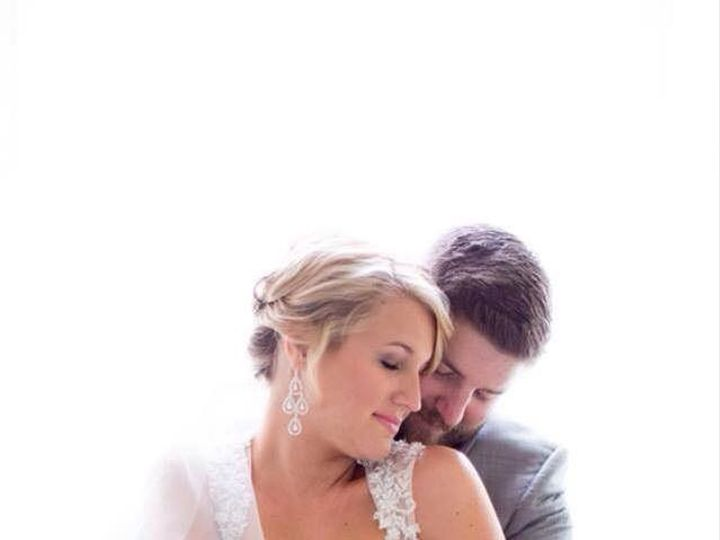 Tmx 1419866277194 Heather2 East Aurora, New York wedding beauty