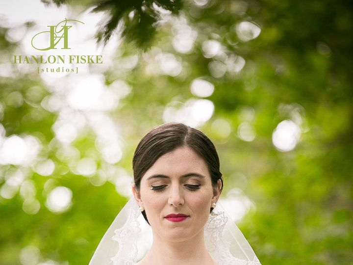 Tmx 1420592002365 07006miguelkateformals East Aurora, New York wedding beauty