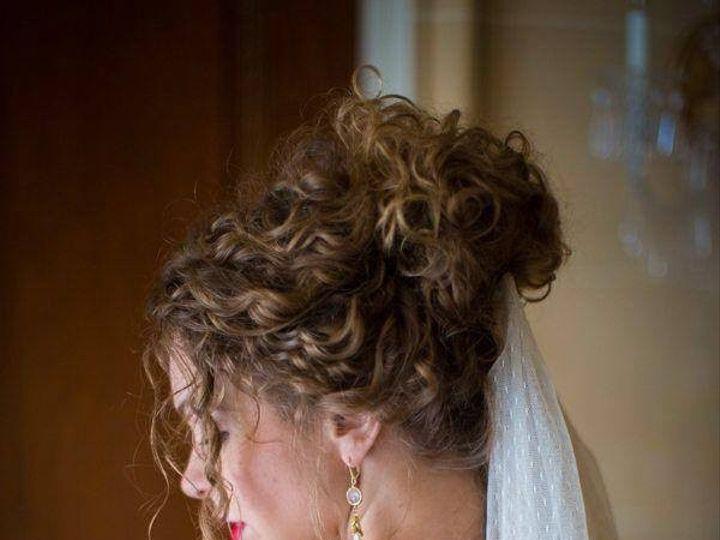 Tmx 1437436050676 1092820410404595626493415703263292500311271n East Aurora, New York wedding beauty