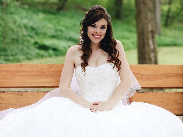 Tmx 1437436085773 197691310780947655524876621093030571770819n East Aurora, New York wedding beauty