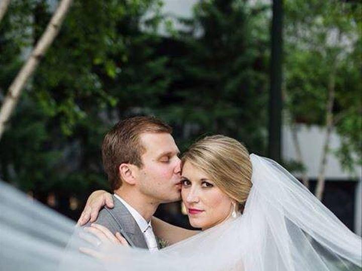 Tmx 1437436166166 1173799610979088169044153422766900975002621n East Aurora, New York wedding beauty