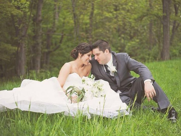 Tmx 1439824155568 Samantha4 East Aurora, New York wedding beauty