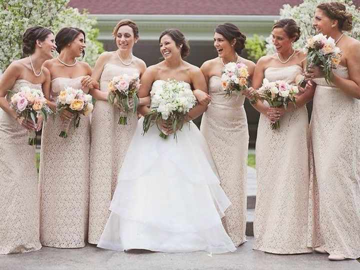 Tmx 1439824352542 Samantha1 East Aurora, New York wedding beauty