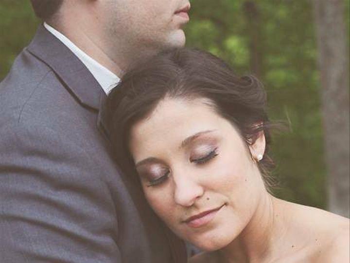 Tmx 1439824380583 Samantha3 East Aurora, New York wedding beauty