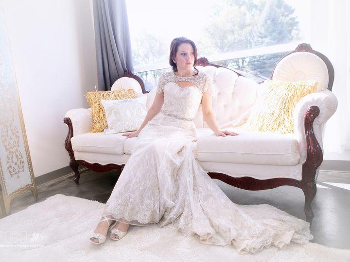 Tmx 1483915492622 0111 East Aurora, New York wedding beauty