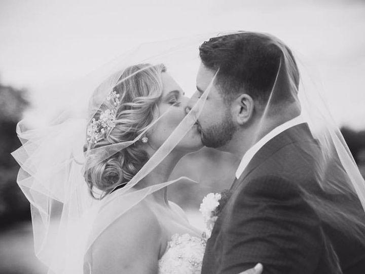 Tmx 1483916246633 Aeryn1 East Aurora, New York wedding beauty