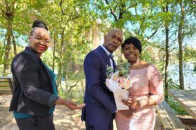 Midlands Wedding Services