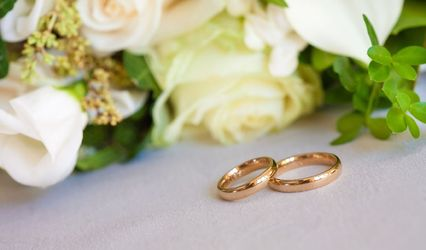 Midlands Wedding Services 2