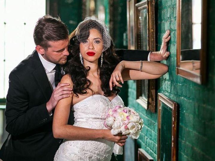 Tmx 1419873703509 A Brooklyn, NY wedding planner