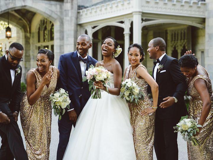 Tmx 1494358540643 Dsc9755 Brooklyn, NY wedding planner