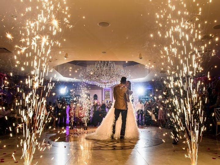 Tmx 1494358691840 Victorious Events Nyc Lesley Eddie Surf Club Sobit Brooklyn, NY wedding planner