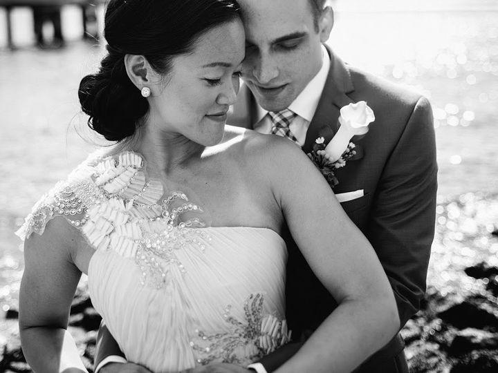 Tmx 1494358735769 Victorious Events Nyc Sam Sean Green Building 17 Brooklyn, NY wedding planner