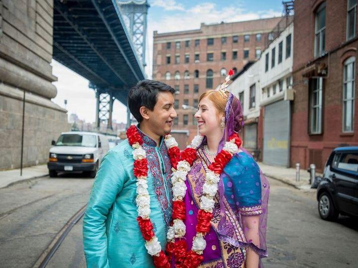 Tmx 1494359142615 Wedding Photo 2 Brooklyn, NY wedding planner