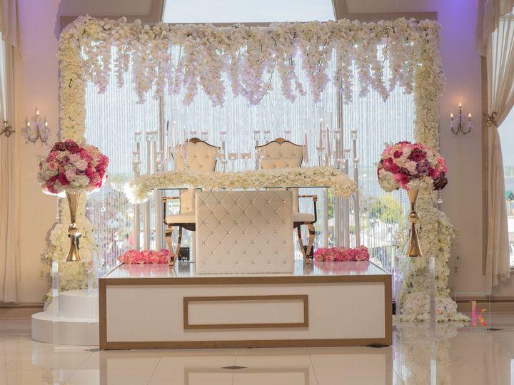 Tmx 36 51 702277 Brooklyn, NY wedding planner