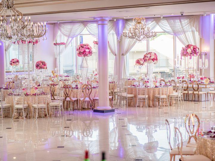 Tmx 8 51 702277 Brooklyn, NY wedding planner