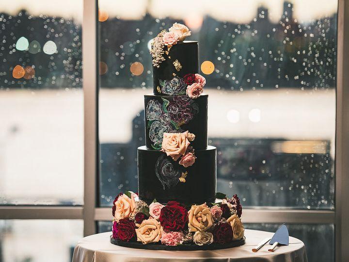 Tmx Aja Dynel Wedding 552 51 702277 Brooklyn, NY wedding planner