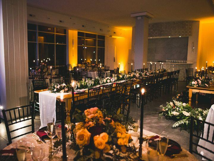 Tmx Aja Dynel Wedding 589 51 702277 Brooklyn, NY wedding planner