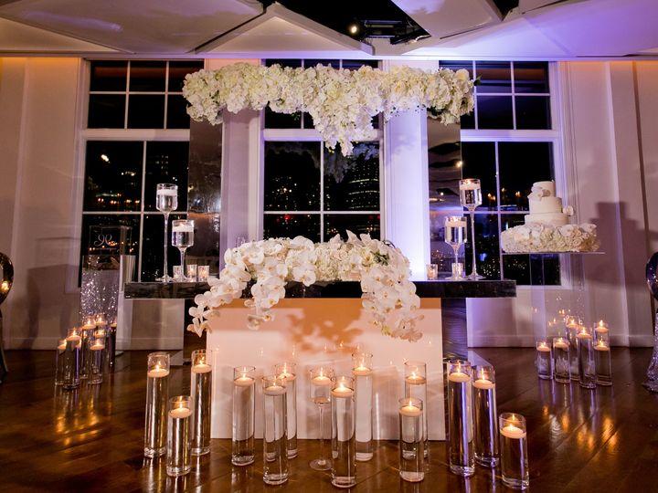 Tmx Ca 363 51 702277 Brooklyn, NY wedding planner