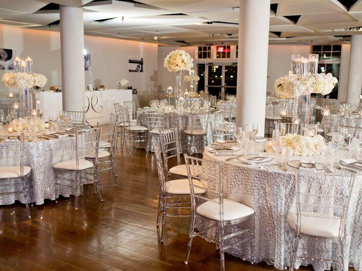 Tmx Ca 368 51 702277 Brooklyn, NY wedding planner