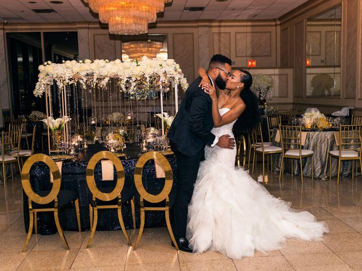 Tmx Campbellweddingdetails2 51 702277 V1 Brooklyn, NY wedding planner