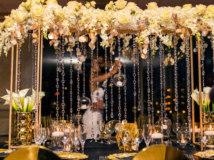Tmx Campbellweddingrec Details 36a 10 51 702277 Brooklyn, NY wedding planner