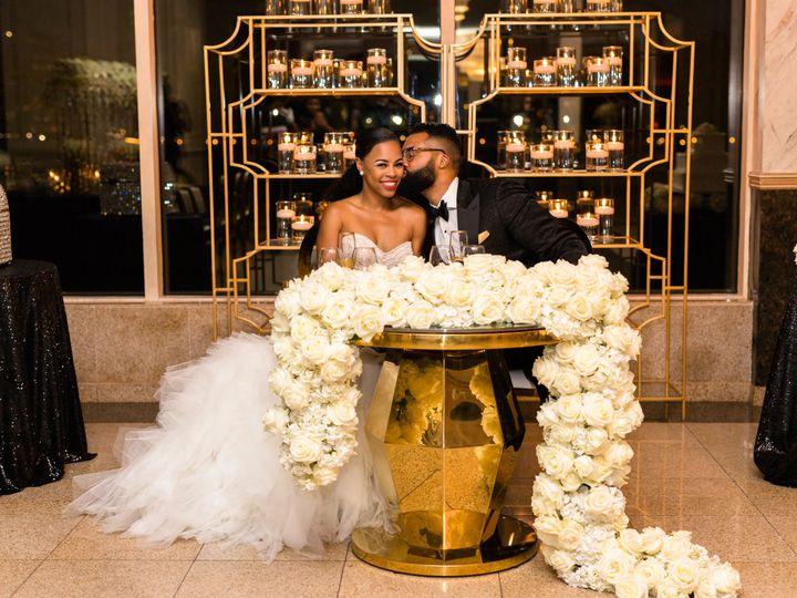 Tmx Campbellweddingrec Details 36a 11 51 702277 Brooklyn, NY wedding planner