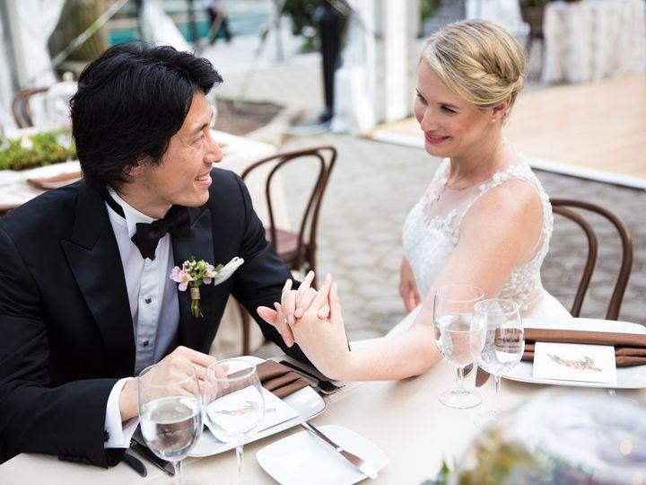 Tmx Victorious Events Nyc 001 Colleen Taka Central Park Zoo Wedding Raymond Hamlin 51 702277 Brooklyn, NY wedding planner