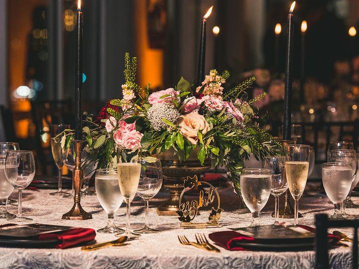 Tmx Victorious Events Nyc 030 Aja Dynel W Loft Wedding Jrphotony 51 702277 Brooklyn, NY wedding planner