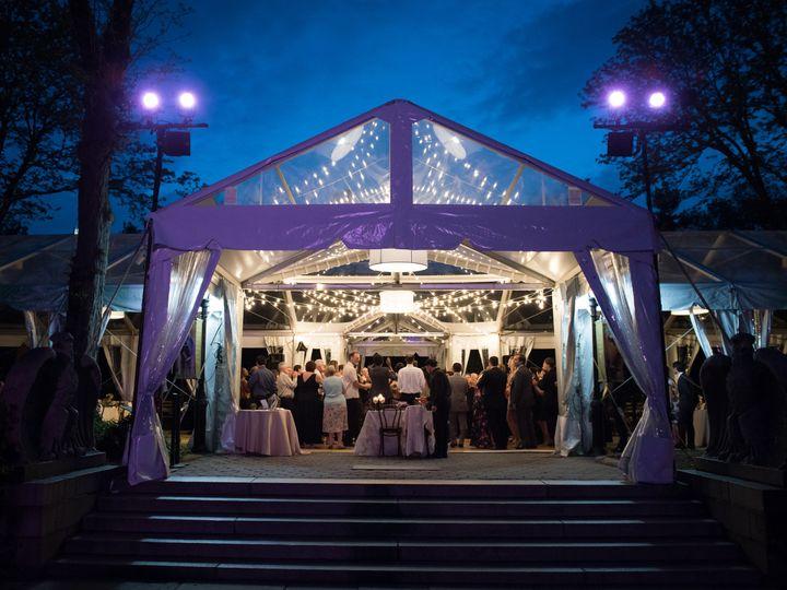 Tmx Victorious Events Nyc 032 Colleen Taka Central Park Zoo Wedding Raymond Hamlin 51 702277 Brooklyn, NY wedding planner