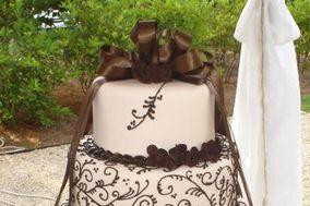 Yum Yum Cake Designs