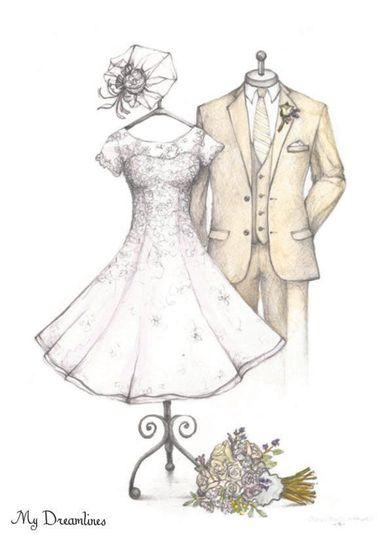 Bridesmaid Dresses O Fallon Mo 71