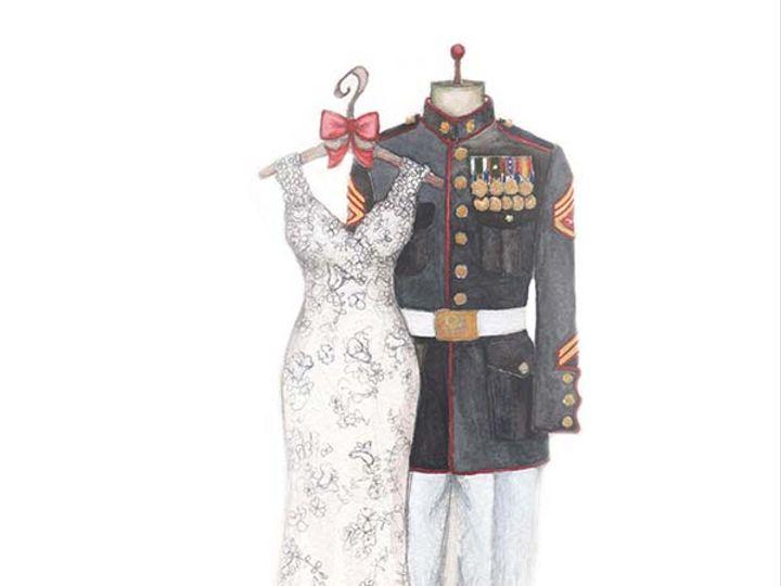 Tmx 1 Mil 51 42277 158151035223294 O Fallon wedding favor