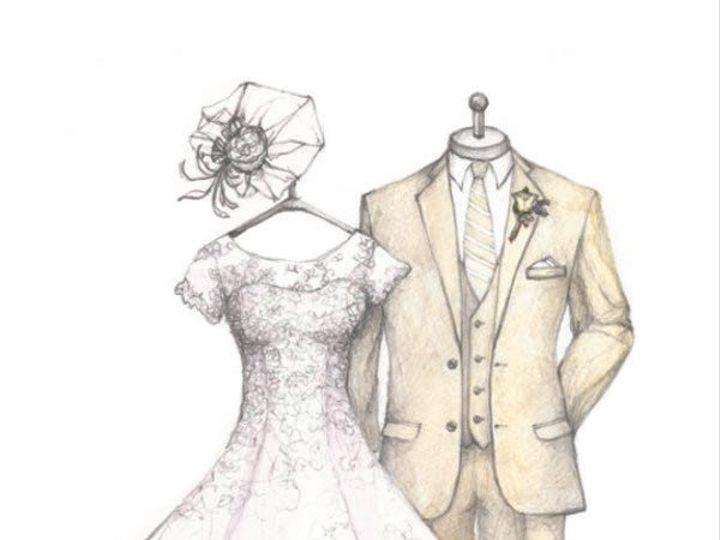 Tmx 1427908679843 1 End Of March   Veil Galleryfinal222 O Fallon wedding favor