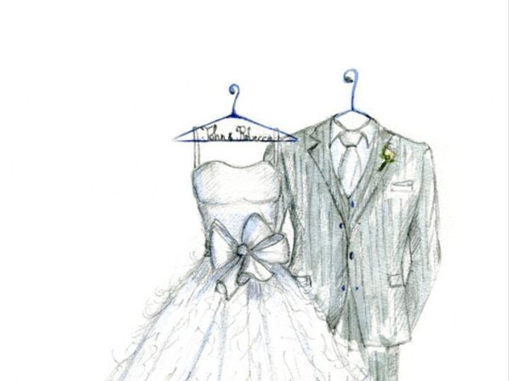 Tmx 2 Cleaned And Final 1932000 51 42277 158151026174666 O Fallon wedding favor
