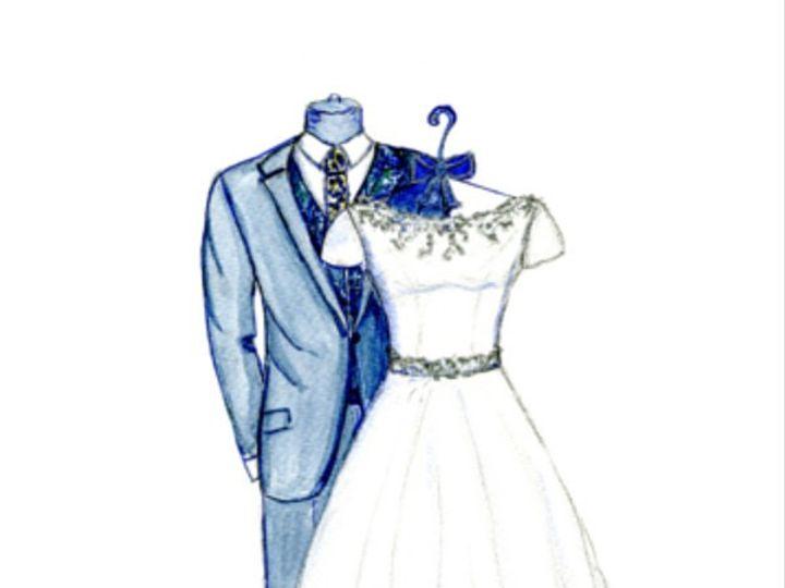 Tmx 2317 6 X 8 51 42277 158151026117561 O Fallon wedding favor