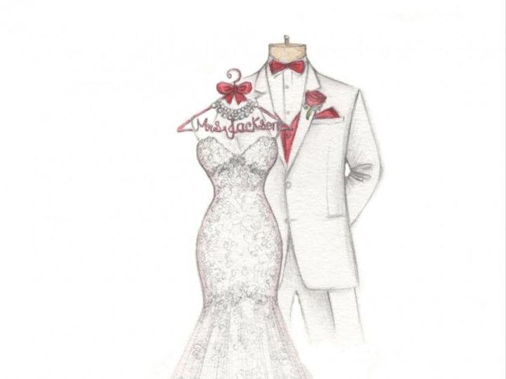 Tmx 4184 Sketch Cu 51 42277 158151026254479 O Fallon wedding favor