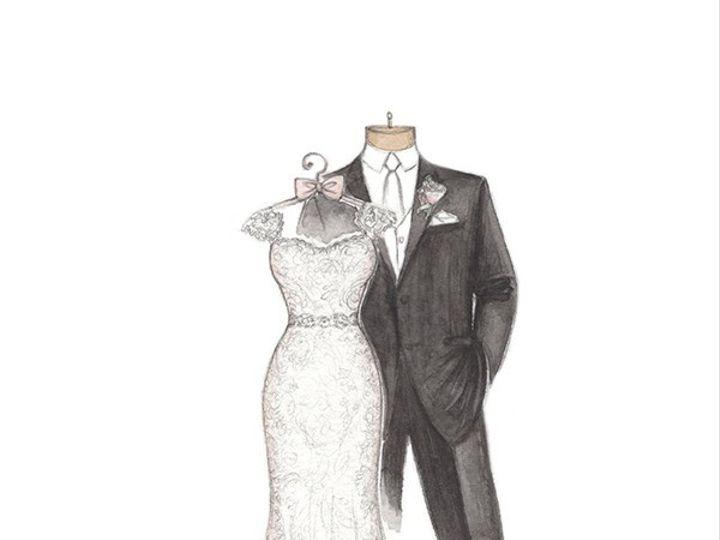 Tmx 4207 Sketch  51 42277 158151026235058 O Fallon wedding favor
