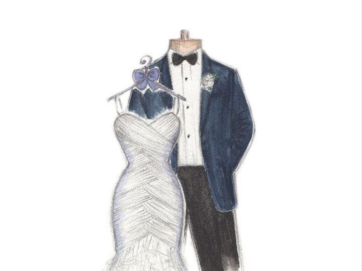 Tmx 4538 Sketch 51 42277 158151037217897 O Fallon wedding favor