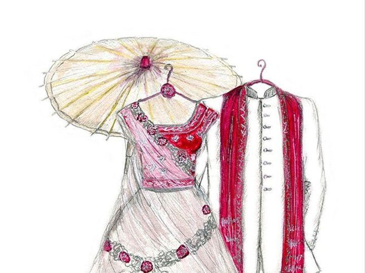 Tmx 600 825 2206 Sketch 51 42277 158151048689603 O Fallon wedding favor