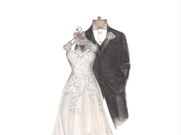 Tmx 600 Shoes 51 42277 158151037231924 O Fallon wedding favor