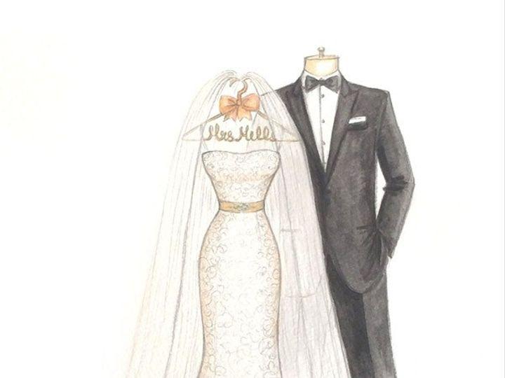 Tmx 600 X 82 51 42277 158151026149103 O Fallon wedding favor